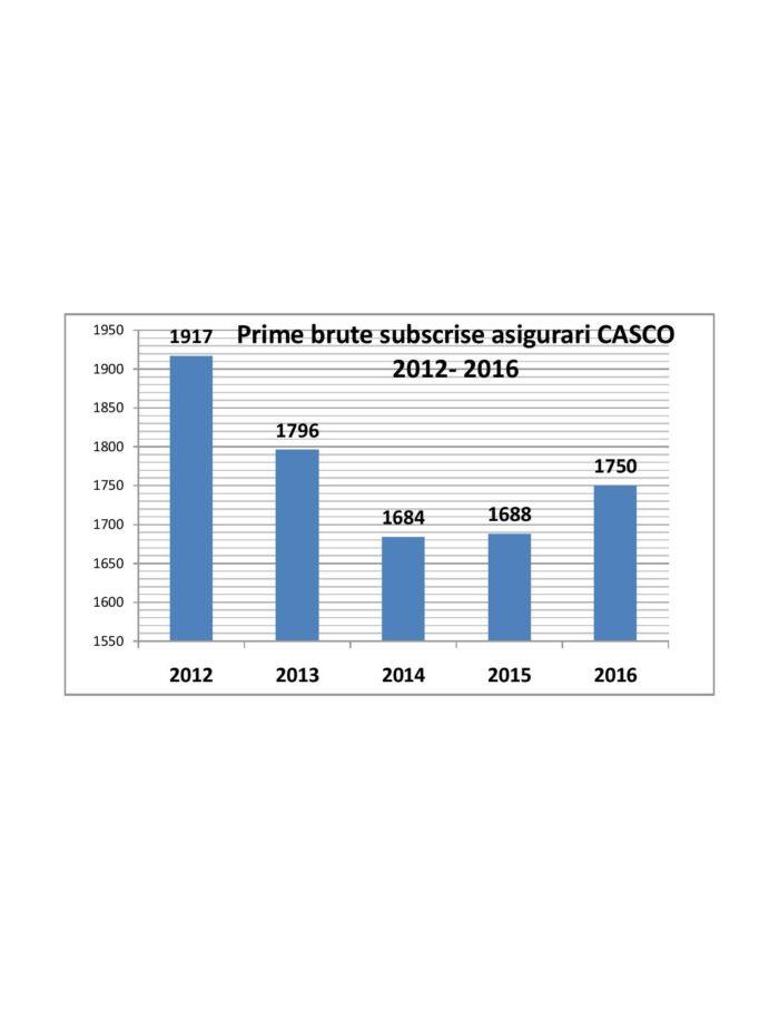 PBS CASCO-page-001